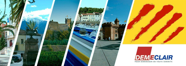 Palmarès des 10 villes où il fait bon vivre dans les Pyrénées-Orientales