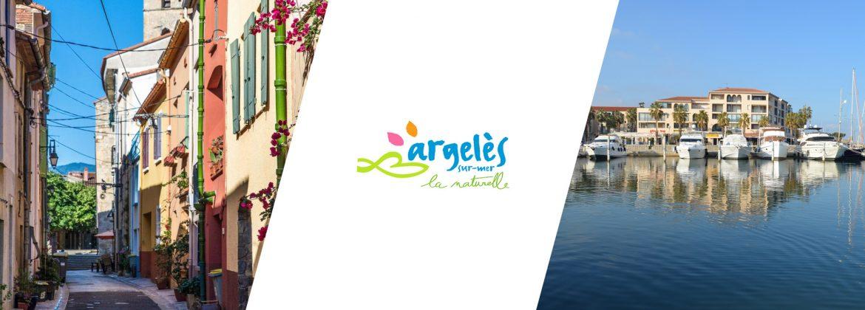 Argelès-sur-Mer, une magnifique fenêtre sur le littoral catalan