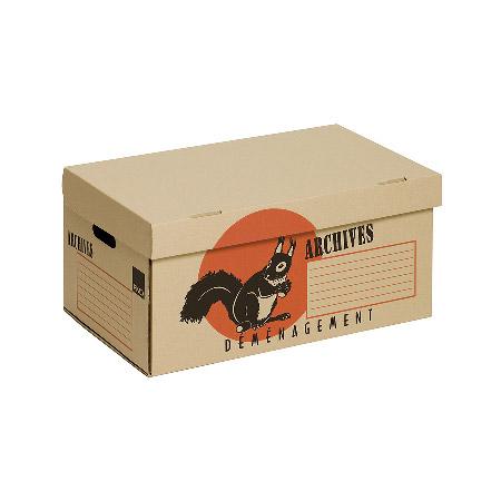 cartons-archives-demenagement