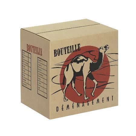 cartons-bouteilles-demenagement