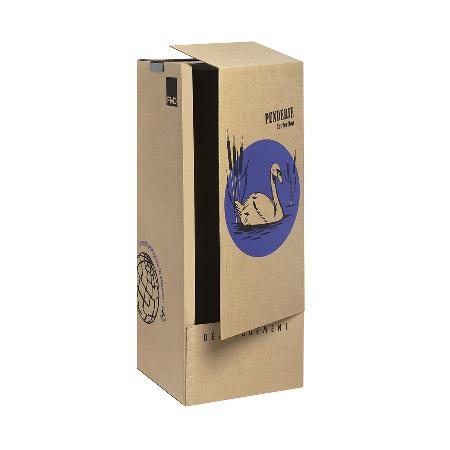 cartons-penderies-demenagement-1300cm
