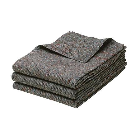 couvertures-demenagement