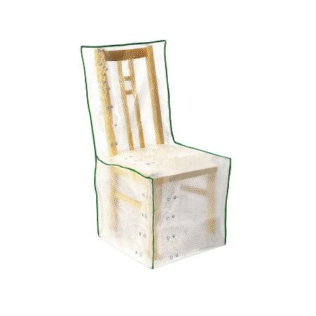 housse-bulles-chaises-demenagement