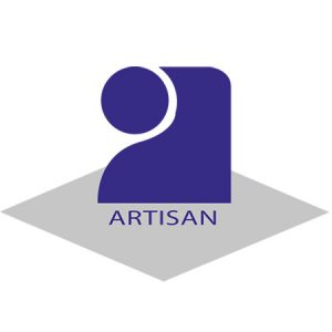 logo-artisan-450x450