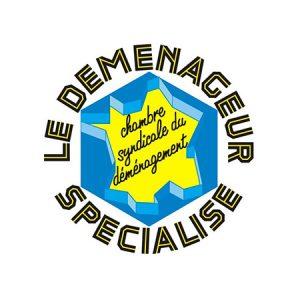 logo-demenageur-specialiste-450x450