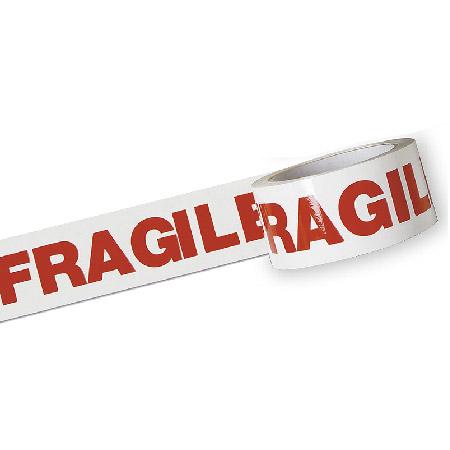 rouleau-adhesif-fragile-demenagement