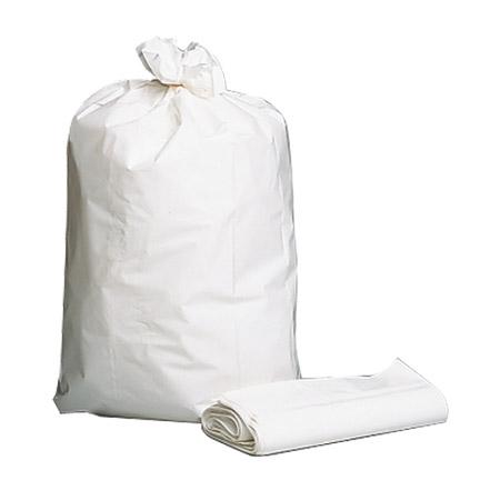 sac-plastiques-130L-demenagement
