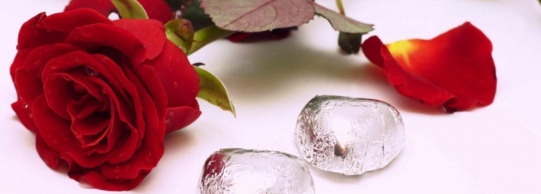 10 choses à savoir sur la Saint-Valentin