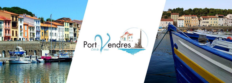 Port-Vendres, un havre de paix pour toute la famille