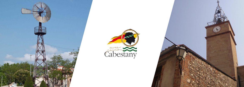 Cabestany, un dynamisme incontestable