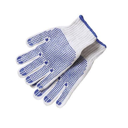 gant-picot-demenagement